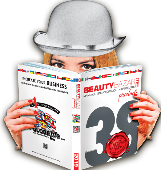 beauty bazar