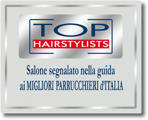 targa top hairstylists