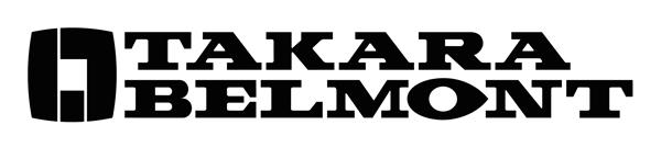 Takara Belmont