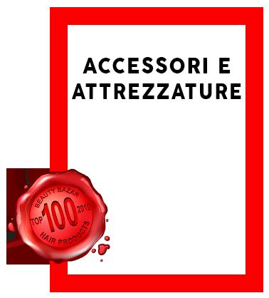 accessori-attrezzature