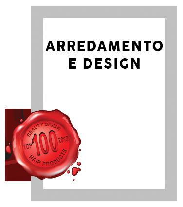 arredamento-design