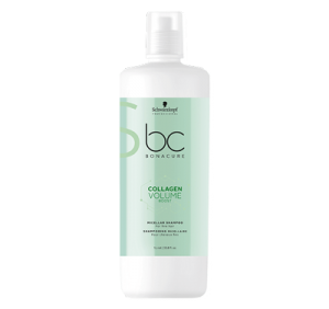 BC COLLAGENE VOLUME SHAMPOO