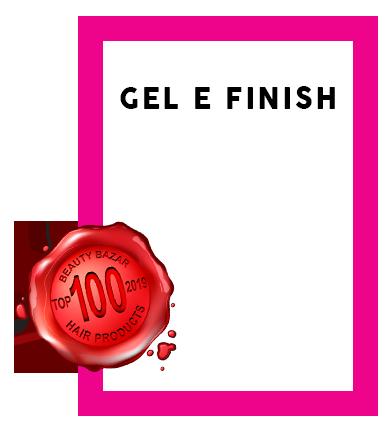 gel-finish