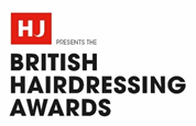 hj british hairdressing awards