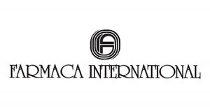 farmaca international