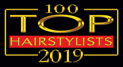 top-hairstylists