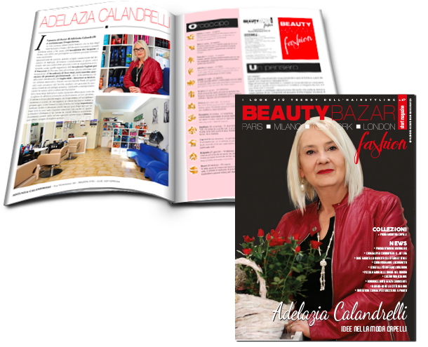 copertina_beauty_bazar-adelazia