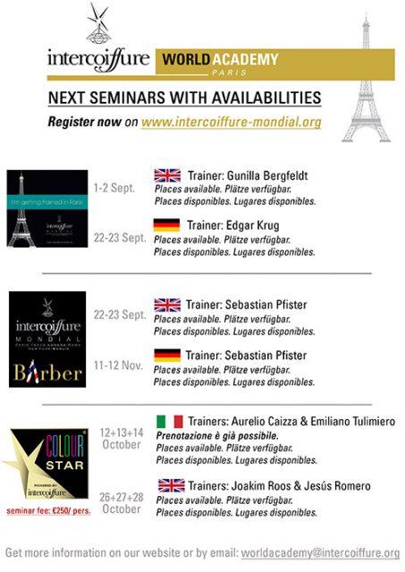 Intercoiffure-next-seminars2