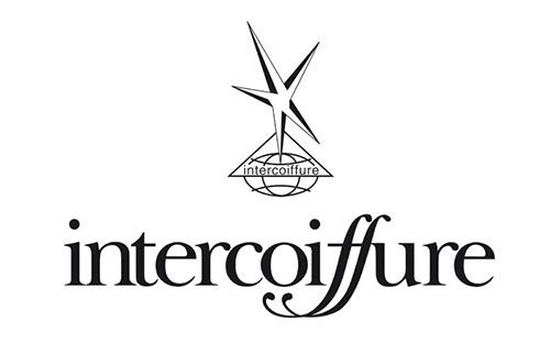 intercoiffure_1