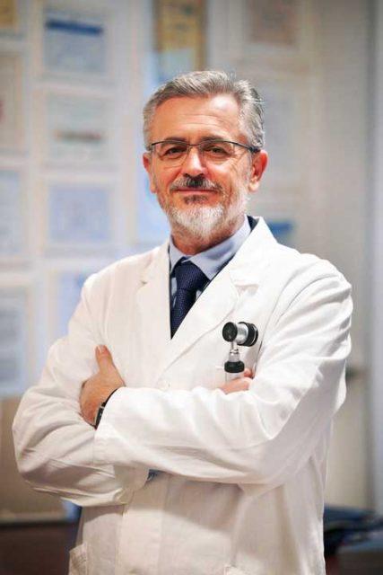 Dott.Roberto-Cavagna