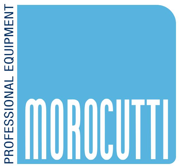 logo morocutti