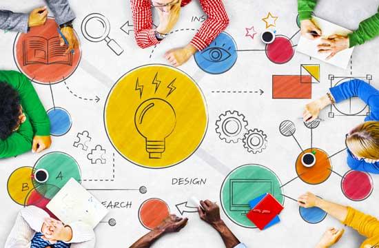ADV strategy - investire in pubblicità