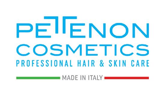 Pettenon Cosmetics 2020