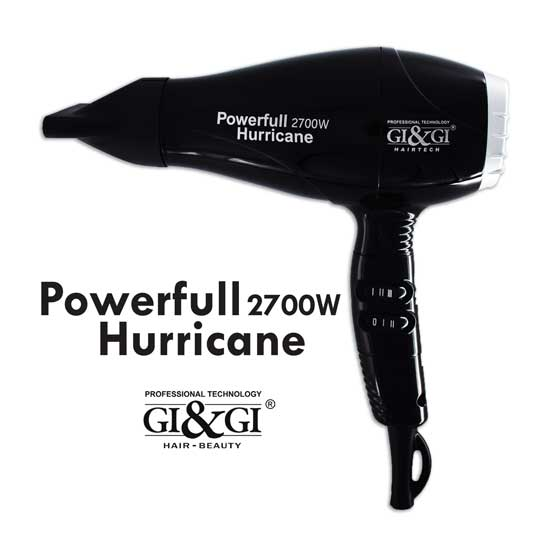 phon GI&GI POWERFULL HURRICANE 2700