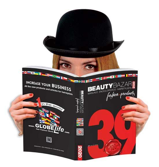 beauty bazar 2020
