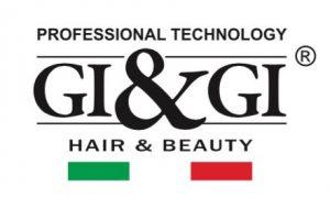 logo gi&gi cizeta