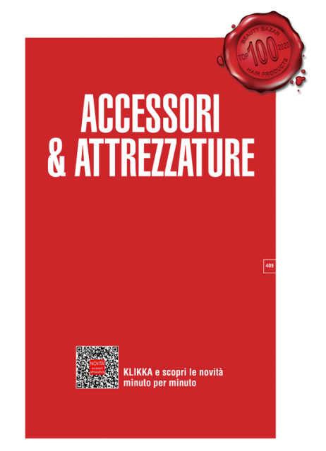 accessori attrezzature beauty bazar 2020