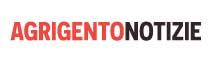 agrigentonotizie-logo