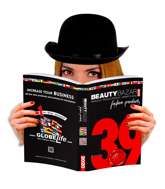 beauty bazar 2020