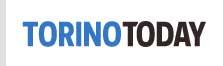 torino-today
