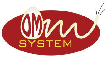 om system