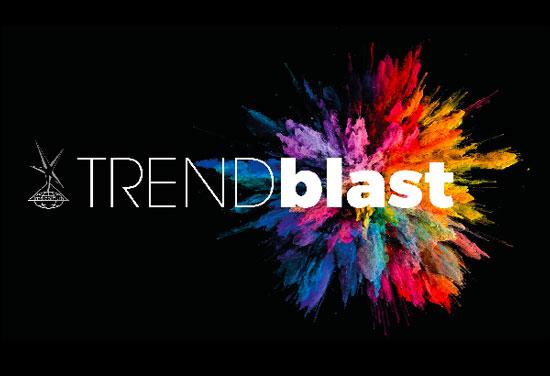 TrendBlast 2020