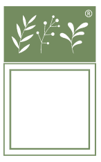 TK PURE