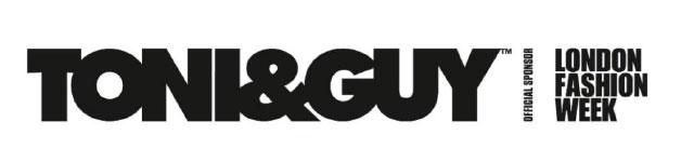 TOni&Guy LondonFashionWeek