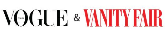 Vogue Vanity Fair Top Hairstylists