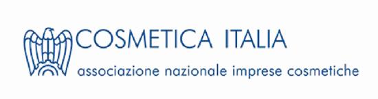 cosmetica-italia