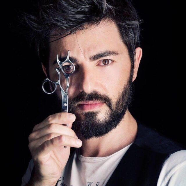 CHARME & CHEVEUX MILANO ❤️ è stato selezionato per la pubblicazione sulla TOP HAIRSTYLISTS – Guida ai migliori parrucchieri d'Italia 2021