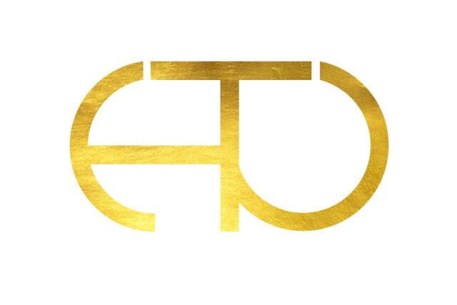 Logo Angela Pozzuoli