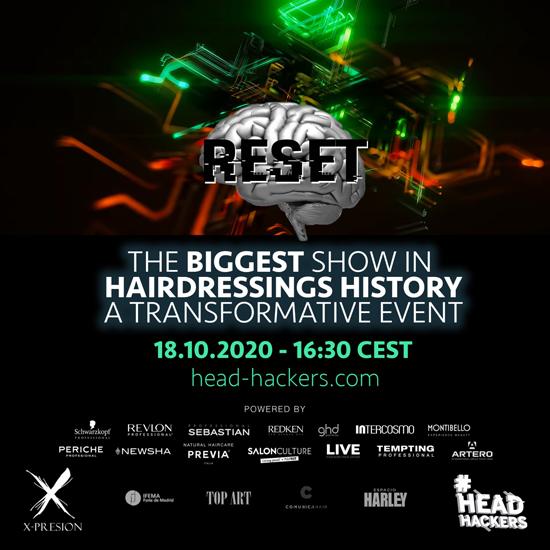 Reset_2020