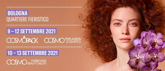 cosmoprof-2021