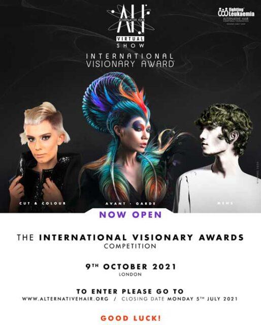 international-visionary-wawrd-2021