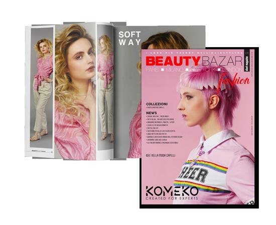 KOMEKO-beauty-bazar-fashion