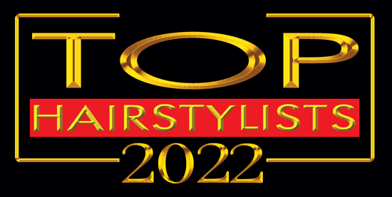 TOPHAIRSTYLISTS 2022