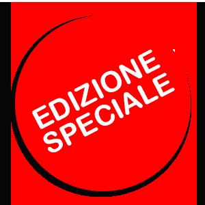 edizione speciale BEAUTY BAZAR