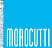 morocutti