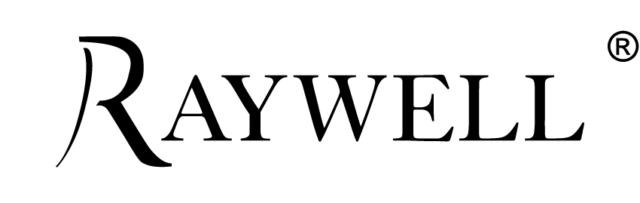 raywell logo