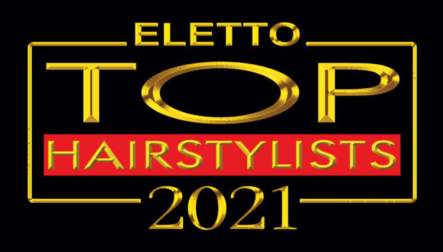 top hairstylists 2021