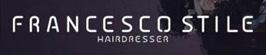 Francesco Stile Hairdresser Logo