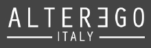 Alter Ego Italy