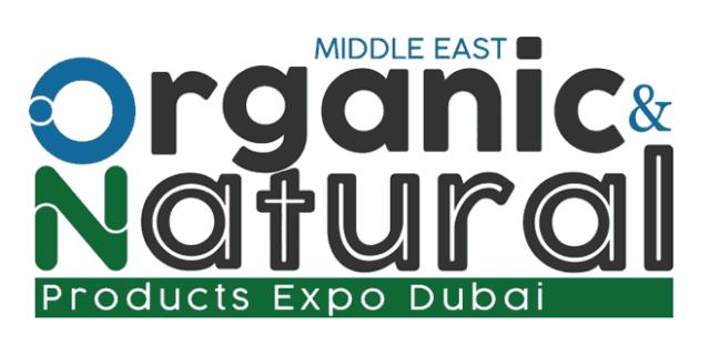 Middle East Organic Natural Product Expo Dubai