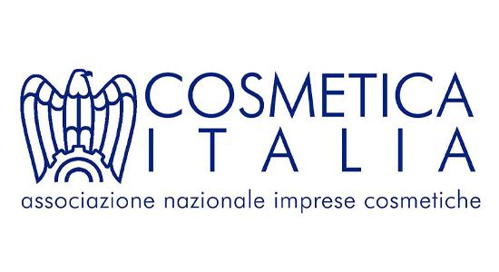 Cosmetica Italia