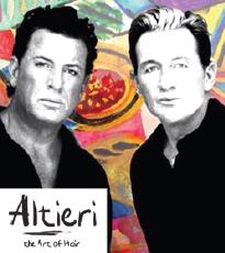 Altieri Alternative Hair Show