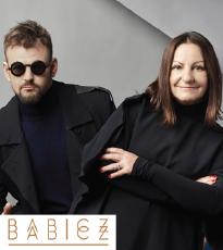 Babicz Alternative Hair Show