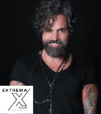 Extrema Alternative Hair Show