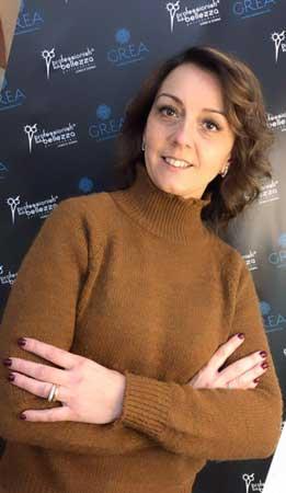 Assunta Zara