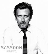 Sassoon Alternative Hair Show